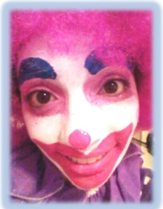 Sydney Clown Entertainment